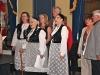 Opening Ceremonies14