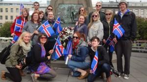 snorri-20121