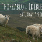 thorrablot2