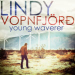 lindy-2