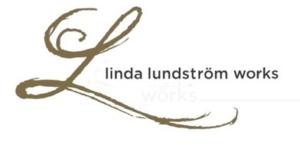 LindaLundstromWorks