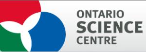 OntarioScienceCentre