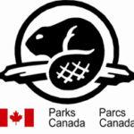 Parks_Canada_Logo464