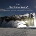 2015 INL Calendar