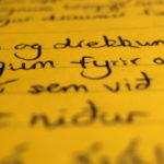 Icelandic_handwriting