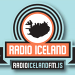 radioiceland
