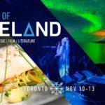 taste-of-iceland-toronto-2016