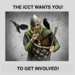 icct-wants-you